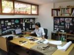 Carlos Desk