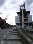Estación San Juan XXIII