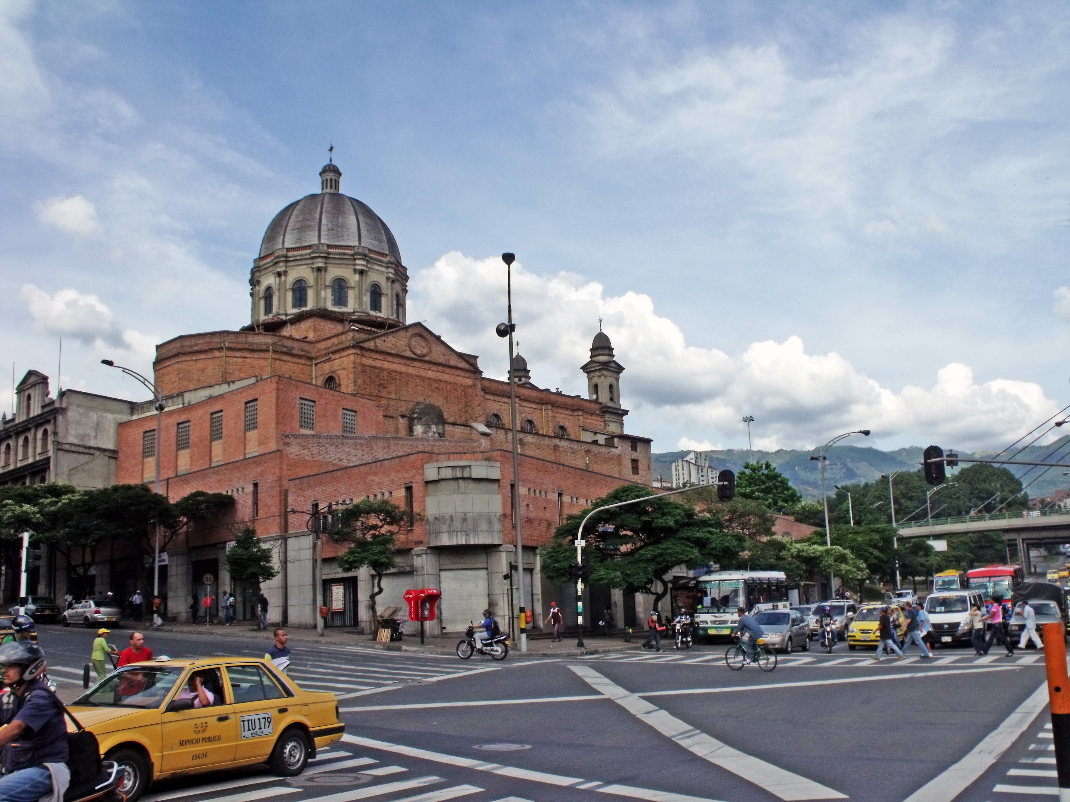 Image Result For San Antonio De Padua