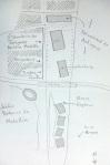rough sketch of area