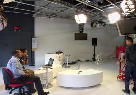 Studio Sala