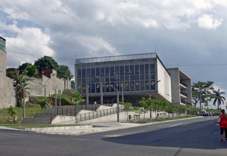 Colegio Héctor Abad Gómez