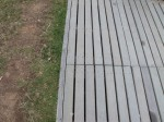 Grass|Wood