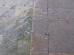Water|Stone