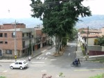 Calle 60 (Miranda)