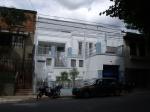 Calle 59 (Cuba)