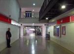 Hallway (level 2)